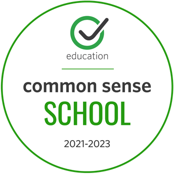 Cambridge Recognized as a Common Sense School
