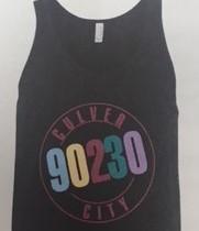 CCMS 90210 Tank $15