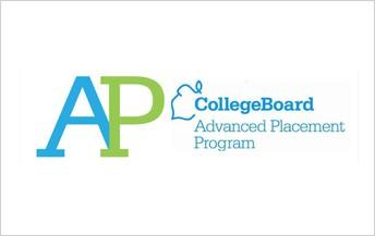 AP Exams Begin Next Week