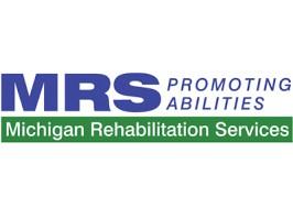 Pre-ETS (Pre-Employment Transition Services)