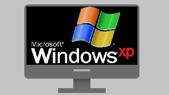 All BCPS Issued Windows Based Computers Need to be Reimaged
