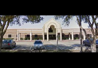 Bush Elementary