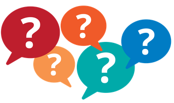 Principal's Note: Common Questions We Are All Asking