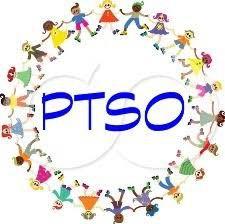 Gators of the Week: PTSO Serves RBHS