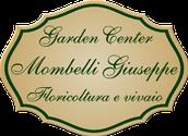 Garden Center Giuseppe Mombelli