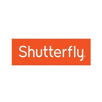 SHUTTERFLY AND LIFETOUCH