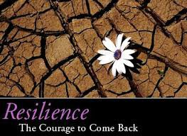 The Power of Resilience in Challenging Times