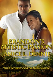 BOOKS BY JANICE L. DENNIE