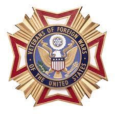 VFW Teacher Nomination Form - Department of SC Teacher Award