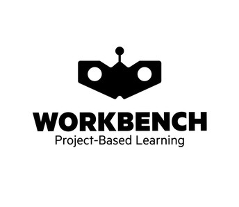 Google Workbench Training