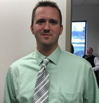 Experts call on QCSD's tech savvy leader for answers