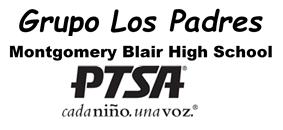 Hispanic Outreach Group
