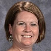 Staff Spotlight:  Heidi Feehan