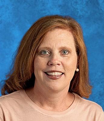 Principal: Keri Smith