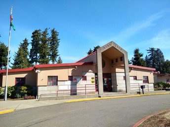 Star Lake Elementary