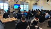 Stanadyne Presentation