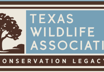 Fall Distance Learning Opportunities from Texas Wildlife Association