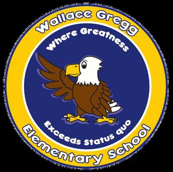 Wallace Gregg Elementary School