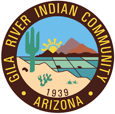 Gila River Indian Community Update