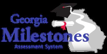 GA Milestones Information