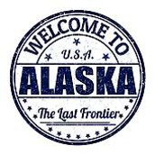 Did you know? Alaska fun facts from our Enrollment Secretary Mrs. Sawyer!