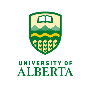 UNIVERSITY OF ALBERTA SCHOLARSHIPS