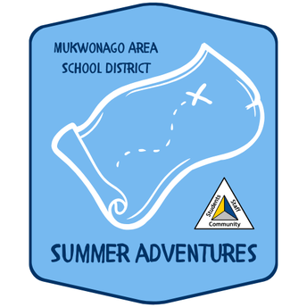 Summer School Updates