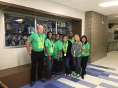 GPHS Counseling Team