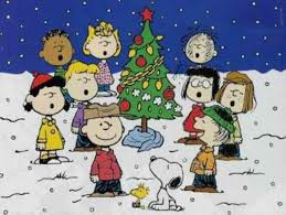 Annual Winter Concert Tuesday, December 18th 7:00 PM