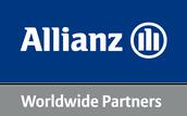 Allianz Global Partners