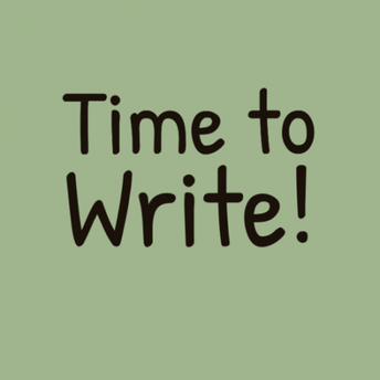 DO YOU NEED ACCOUNTABILITY TO COMPLETE YOUR WRITING PROJECTS?