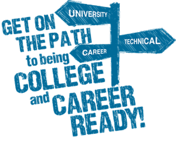 College & Career Month