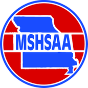 Howell North Named a MSHSAA Leadership School