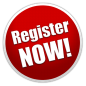 General Poster Session Registration