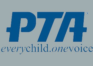 New PTA officers elected