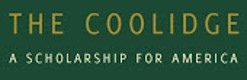 Junior Scholarship Opportunity
