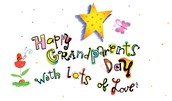Grandparents Day Lunch Schedule