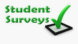 2019 Annual Elementary & Middle School Student Survey