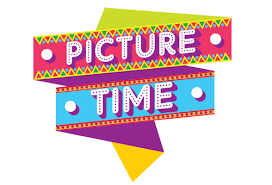 Spring Pictures- Thursday