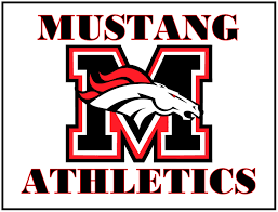 Mustang Middle School Athletics