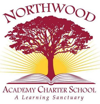 Connect with Northwood