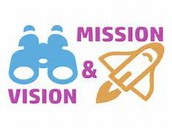 Big Hollow School District #38 Vision and Mission Statements