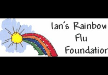 Ian's Rainbow Flu Foundation