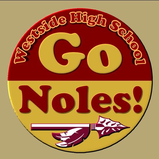 Westside Seminoles profile pic