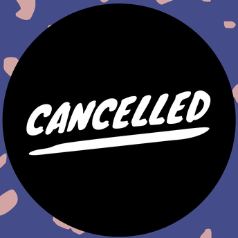 ACT for June 2nd has been cancelled!