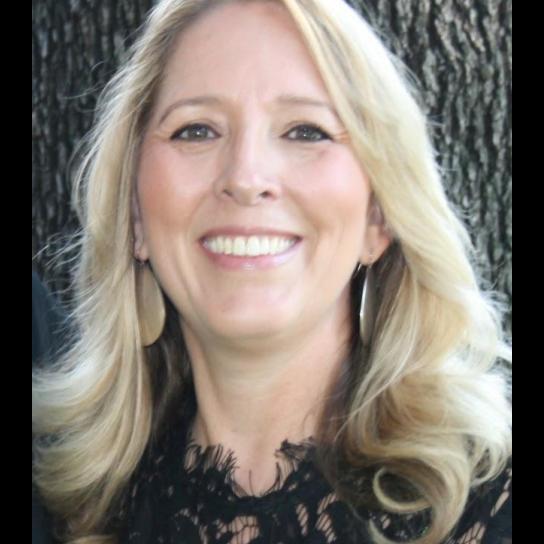 Brandi Dawson profile pic