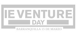 ¡VENTURE DAY ATERRIZA EN   BARRANQUILLA !
