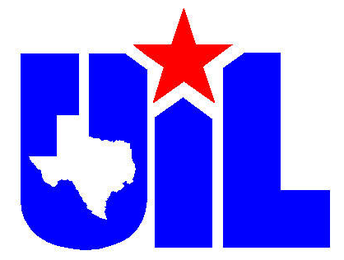 UIL Academics finish 2nd in District