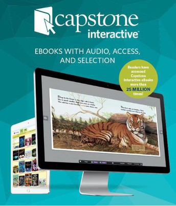 Free Access to a Huge Selection of eBooks until August 31st!