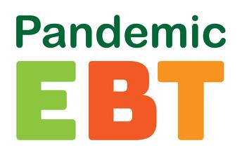 Pandemic-EBT Program Information